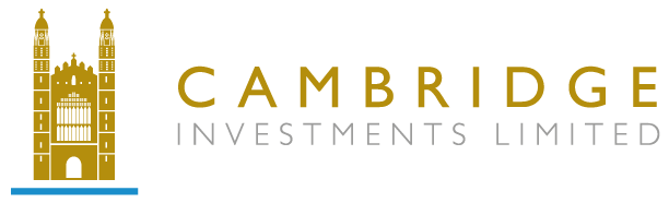 Cambridge Investment